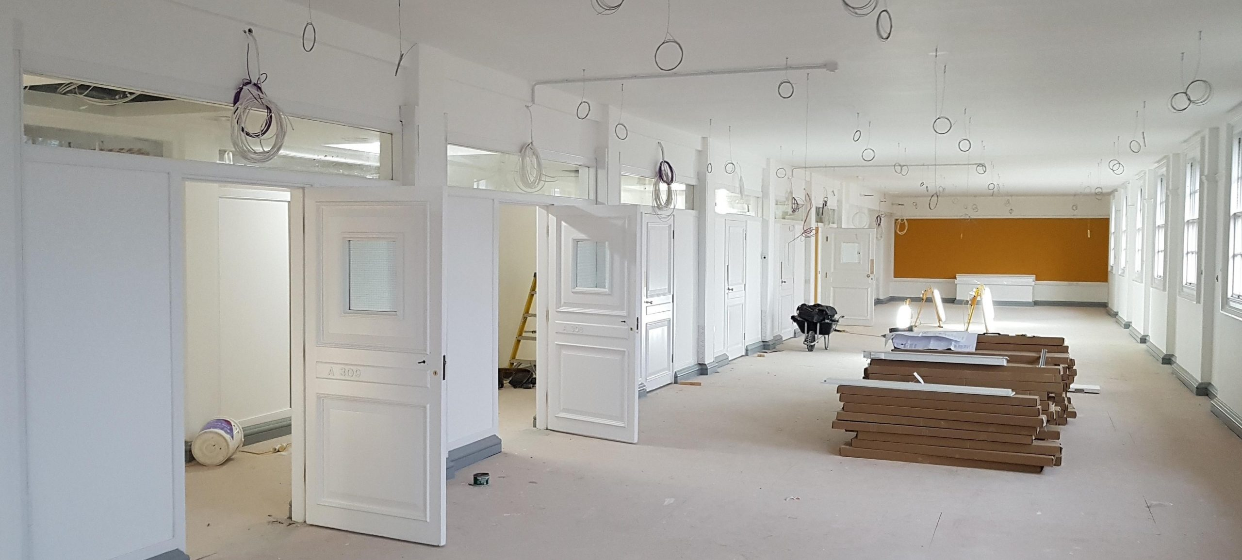Carpentry Contractors Somerset Bristol Exeter Taunton 9 scaled