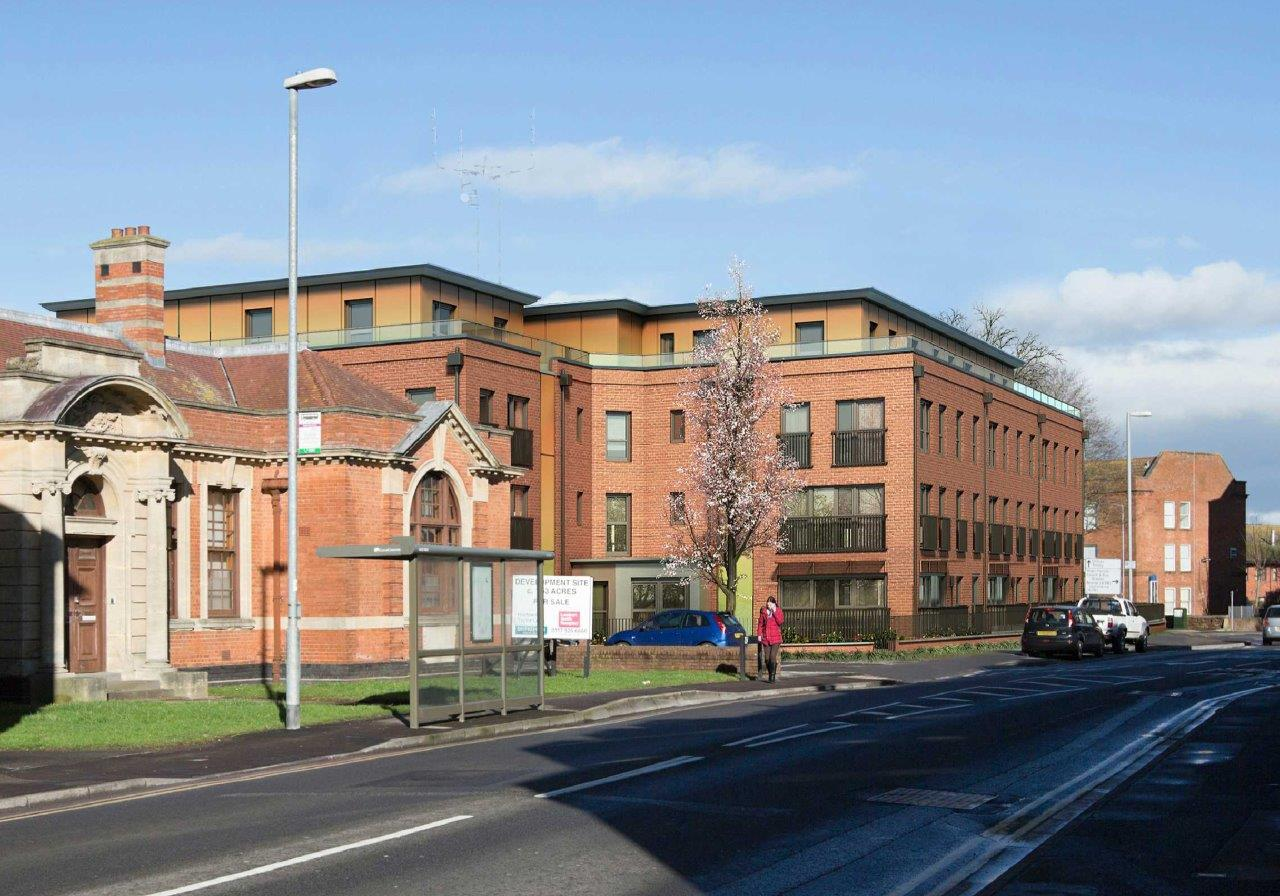Carpentry Contractors Somerset Bristol Exeter Taunton Bridgwater