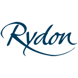 Rydon Logo Accredited Q Mark Fire Door Installers Carpenters Somerset Carpentry Contractors Joiners Contracting Team 1st 2nd Fix Exeter Bristol Devon Cornwall Dorset South UK West