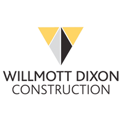 Willmott Dixon Logo Accredited Q Mark Fire Door Installers Carpenters Somerset Carpentry Contractors Joiners Contracting Team 1st 2nd Fix Exeter Bristol Devon Cornwall Dorset South UK West