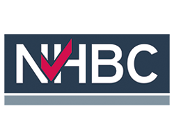 nhbc seeklogo constructs