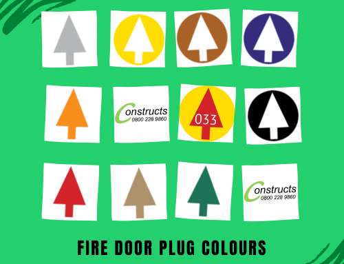 Accredited Q Mark Fire Door Installers Somerset Certified Carpenty Contractors